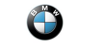 bmw-partner