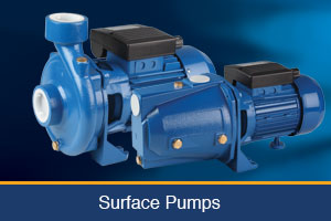vansan_surfacepumps_btn